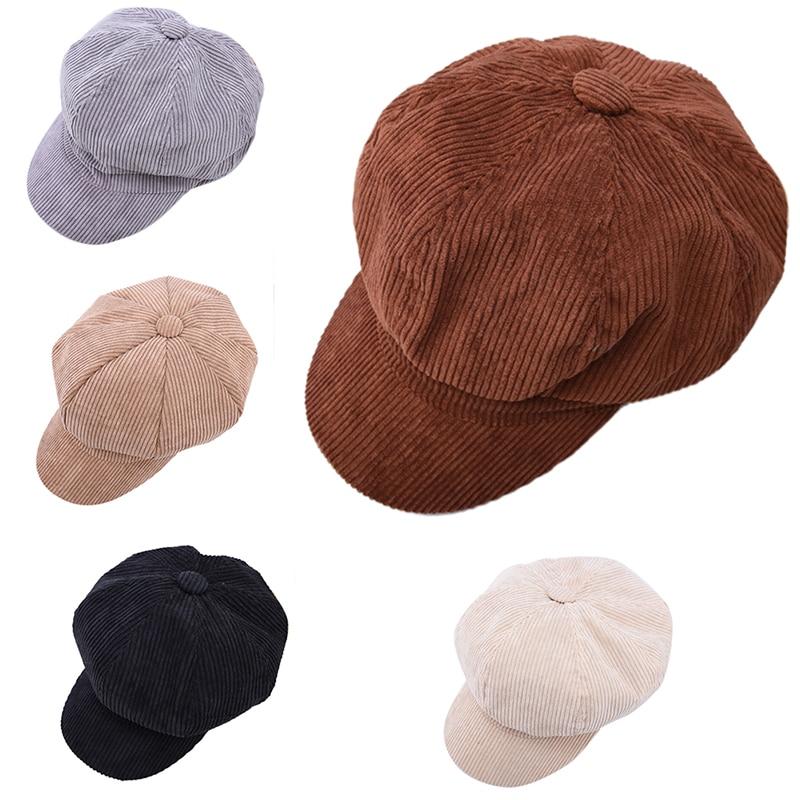 Monerffi Men Winter Knitted Hat Female Cap Autumn Outdoor Bonnet Soft Beanies Unisex Comfortable Slouchy Mixed Color Warm Hats For Sale Men's Hats