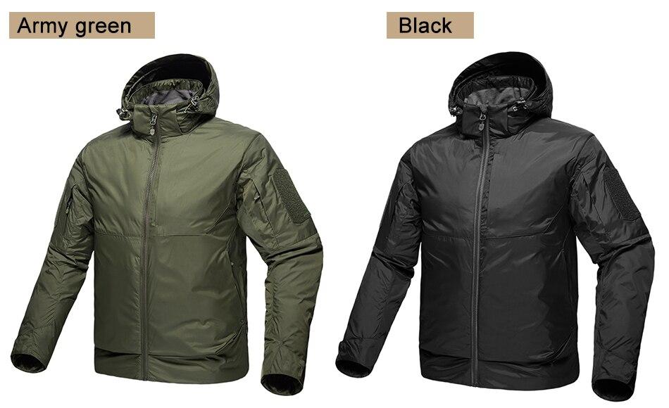 coat_13