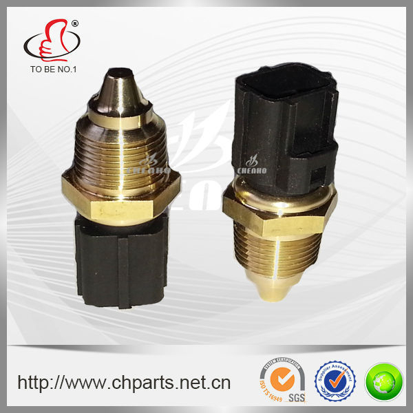 US $27 95 |DT466E / 530 INTERNATIONAL OIL COOLANT AIR TEMP SENSOR  1814320C1-in Pressure Sensor from Automobiles & Motorcycles on  Aliexpress com |