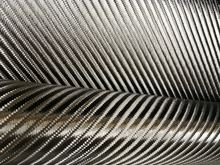 Free shipping Grade A+ 100% Carbon Fiber Cloth Setting carbon fabric 3K 7.3oz / 248gsm 4x4 large twill 80 x 100cm / piece