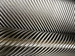 Free shipping [Grade A+] 100% Carbon Fiber Cloth Setting carbon fabric 3K 7.3oz / 248gsm 4x4  large twill 80 x 100cm / piece