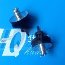 SMT Nozzles for Bm123 Bm221 Bm321 Msf 10807gh812AG 10807gh813AG 10807gc008AA 10807gh815AG 10807gh810AA 10807gh814af 10807gh814AG