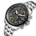 Montre Homme Homens Hardlex Digital Watch CHRO relógio de Pulso F1 relógios de Pulso À Prova D' Água de Luxo Caixa de Presente Navio Livre