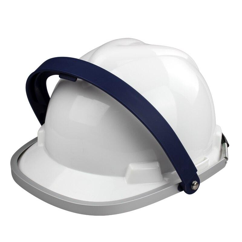 3 Aluminium Maske Verwendung Mit Lt009 Mt Verdauung Liefert Mount Schweißen 82520 82700 H24m Arbeit Visier Und Visor Hilft f6b7gy