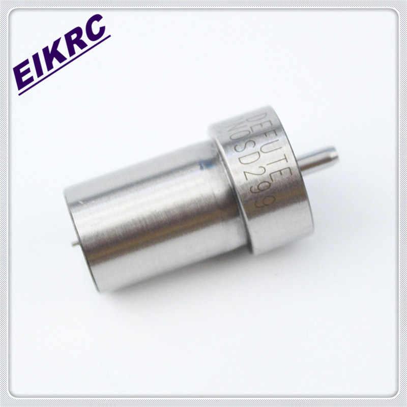 إريك DN0SD299 الديزل مضخة حاقن وقود فوهة SD SERISE DN0 SD299 مع نوعية جيدة