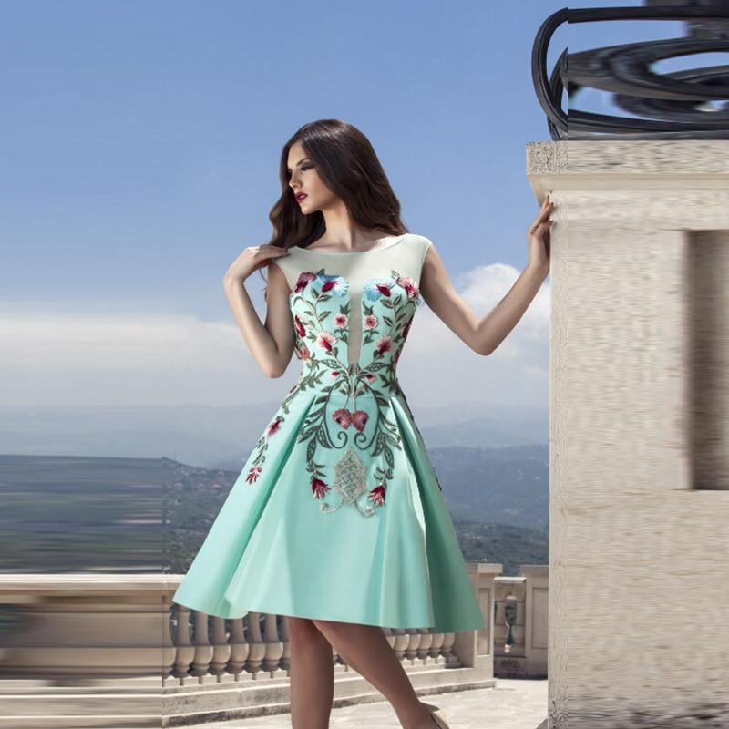 Nice pretty prom dresses