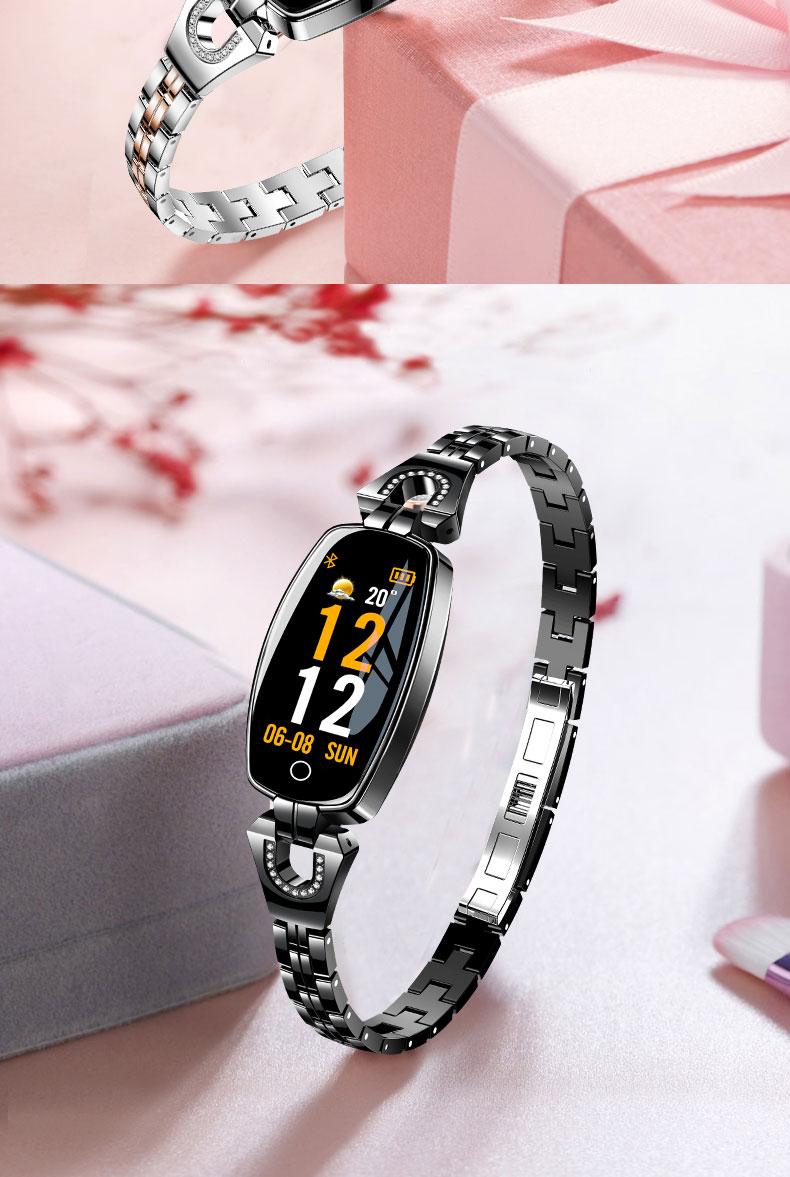 H8-fashion-lady-cheap-smartband-lady-gift_20
