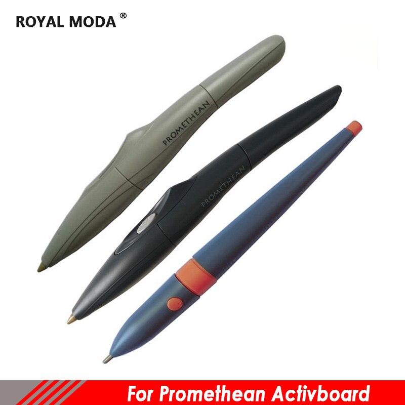Promethean Digital Pen ActivPen for ActivBoard ActivClassroom ActivArena Teacher pen