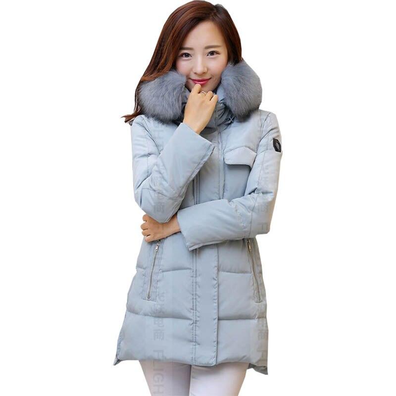 зимние куртки 2016 женские фото