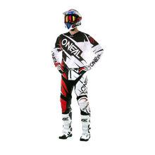 Gallery Billig Kaufen Motocross White Blackamp; Großhandel GSUMpqVz