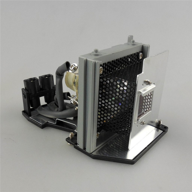 ФОТО Replacement Projector Lamp with Housing TDPLW3A for Toshiba TDPLW3A TDPT90A TDPT91A TDPTW90A