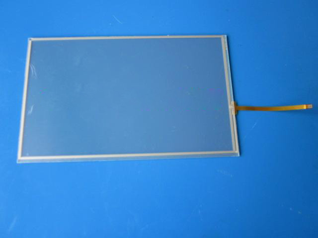 New For 10.2'' Touch Screen X671/07-NA 1201-671 ATTI T010-1301-X671  Touch Panel