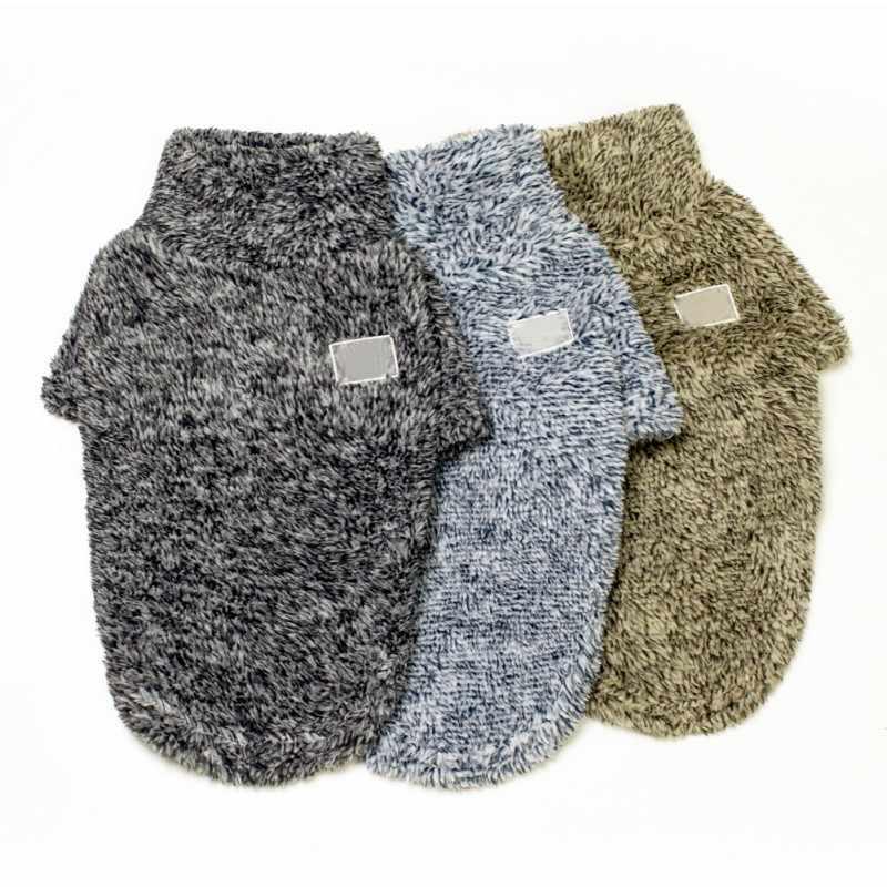 Куртка для собак утепленная одежда для собак теплые зимние маленькие собаки, питомцы, одежда для щенков йоркки Чихуахуа Вельветовая одежда perro