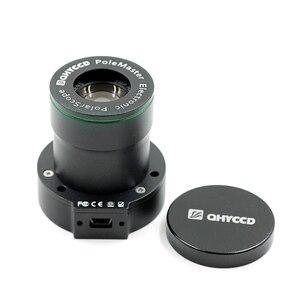 Image 2 - QHY PoleMaster cámara electrónica de Alineación Polar, montura EQ