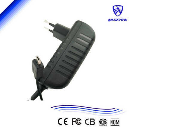 12V 2A Laptop Power Supply portable charger For Asus Chromebook C201 C100 C100PA C201PA Power Adapter Charger