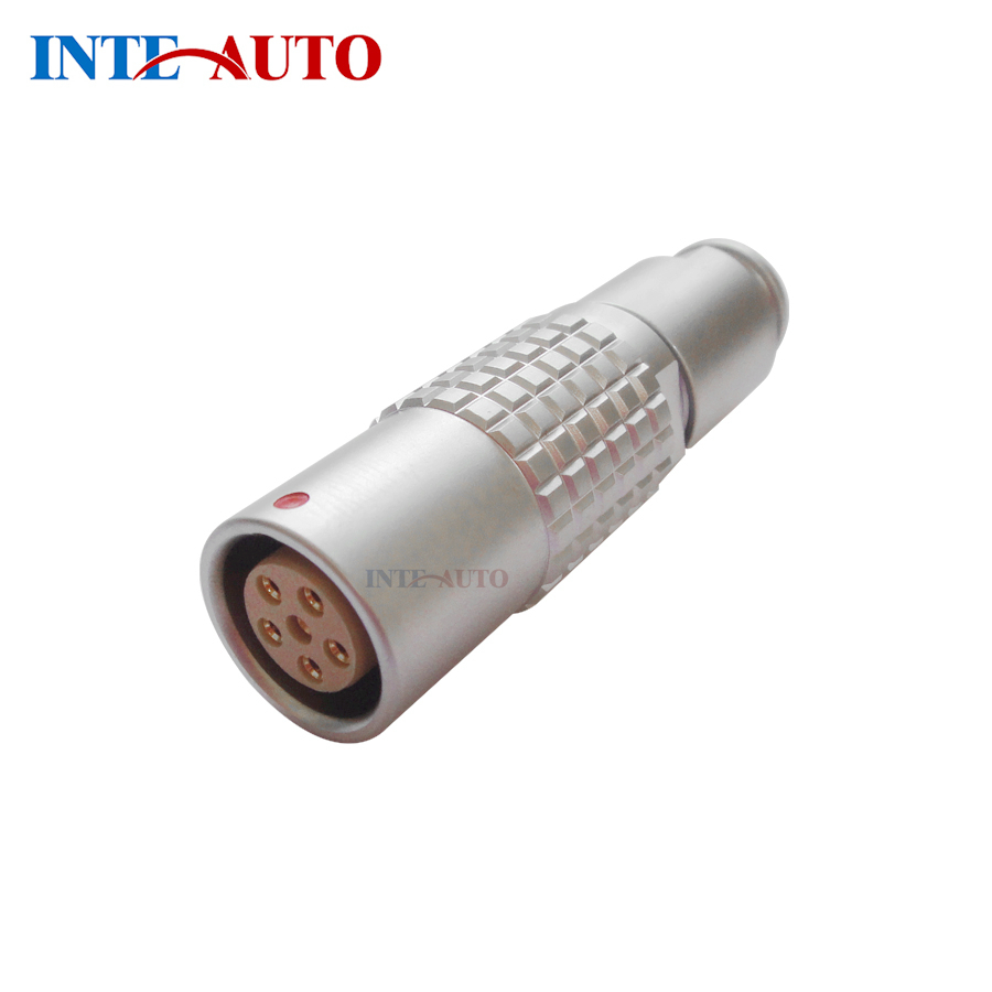 M15 connector, Lemo odu multipole cable connector,Cross 2B Free Receptacle PHG.2B,2,3,4,5,6,8,10,12,14,16 Solder contacts replace lemos m12 electrical push pull round connector m12 size brass body 8 solder contacts fgg 1b 308 phg 1b 308