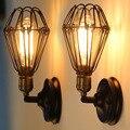 2 шт. в упаковке  винтажный стиль  черные Настенные светильники для помещений  регулируемое движение рук для гостиной  Детский Светильник дл...