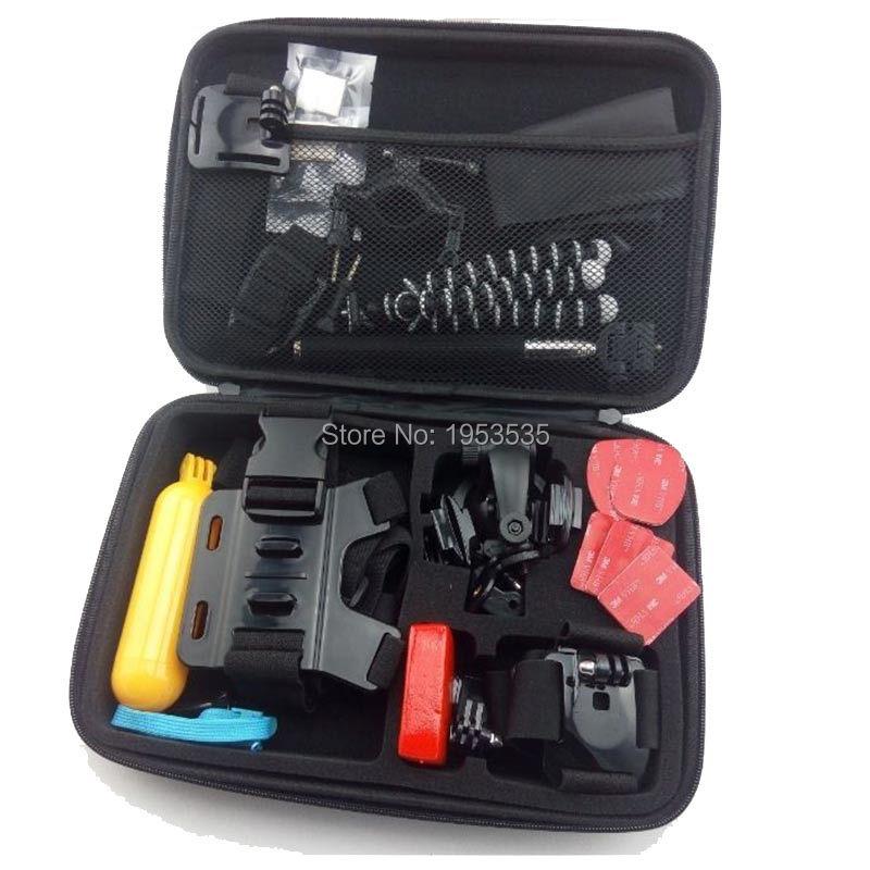 gopro-accessories-set