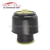 for BMW 5 Series F07 GT F10 F11 Air Suspension Rear Ride Spring Bag 37106781827 37106781828 37106781843 Luftfeder Rung PNEUMATIC