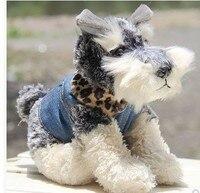 Ücretsiz Kargo promosyon 22cm. 27 cm güzel peluş çocuk hediye veya Doğum Günü hediyesi için küçük köpek oyuncak schnauzer Üzerinde satış