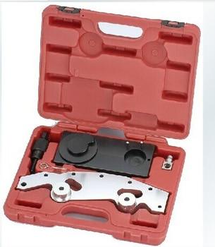 High Quality Professional Auto Diagnostic Tools Timing Locking Tool For BMW M52/M54/M56