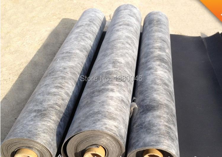 New arrivalDeadening Felt Sound insulation materials Acoustical - Home Decor