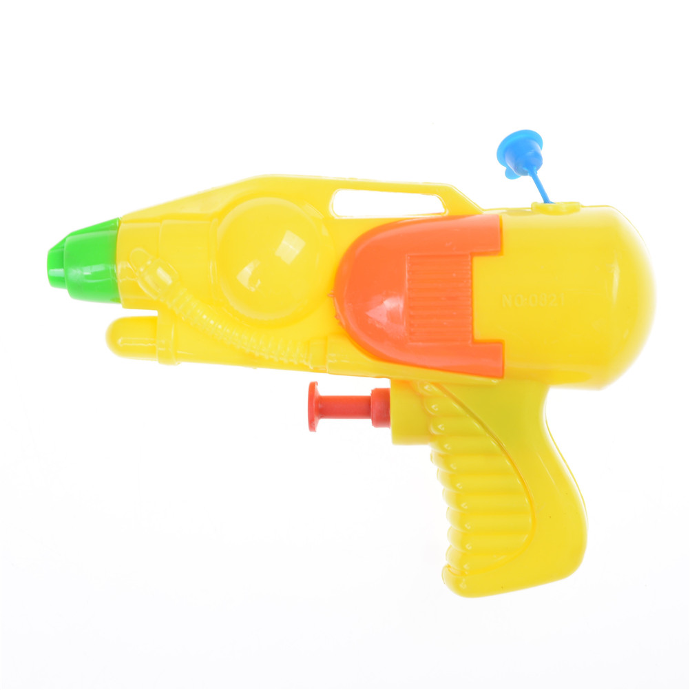 Large Children Baby Outdoor Water Gun Games Pistols Toy Kids Water Toy Gifts