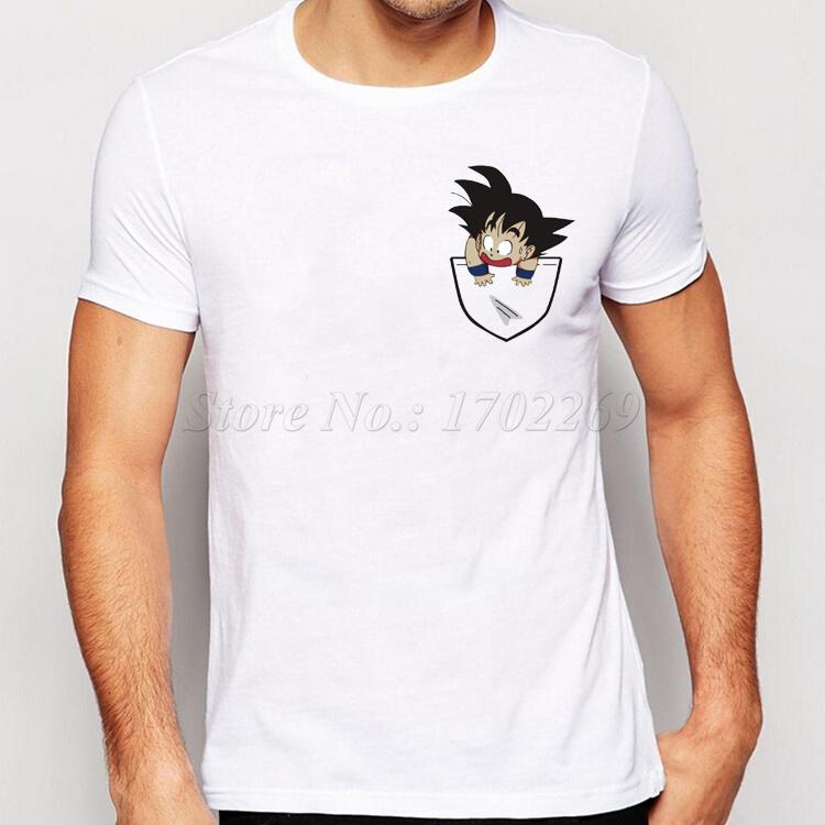 Online Buy Wholesale Design Pocket T Shirt From China