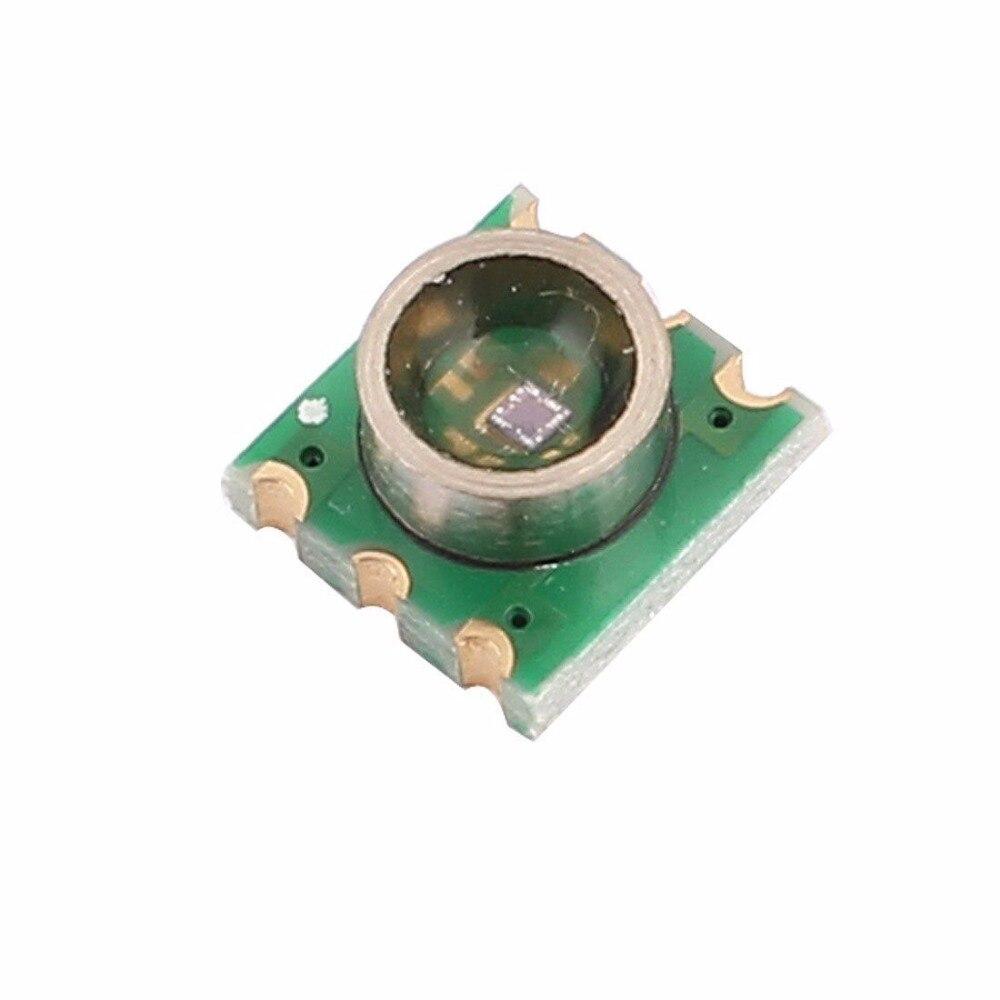 1PCS Sensore Pressione MD-PS002 Vacuum Sensor Absolute Pressure Sensor