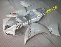 Free Shipping Factory Directly Custom Fairing For YAMAHA YZF R1 2009 2011 YZF R1 YZFR1 09