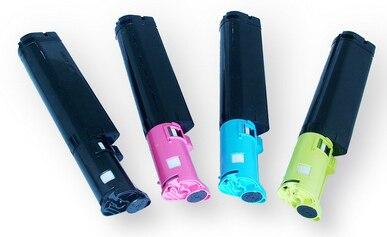 Kompatibel für epson aculaser c1100 c1100n cx11n c-1100 c-1100 cx 11nf cx-11nfc...