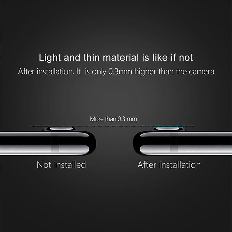 Camera-Lens-Glass6-(5)