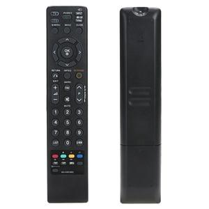 Image 1 - Điều Khiển Từ Xa Đa Năng Dành Cho LG MKJ40653802 / MKJ42519601 Thay Thế Điều Khiển Từ Xa Cho TV Cao Quility