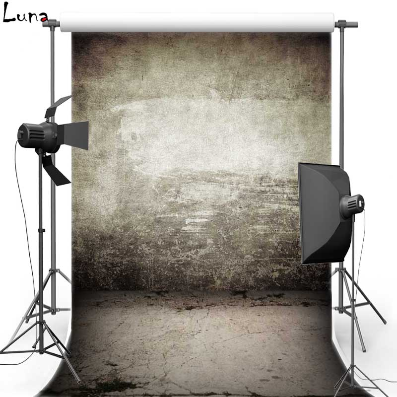MEHOFOTO Cement Ground Vinyl Photography Background For Wedding Concrete Wall New Fabric Flannel Background For Photo Studio 771 vinyl photography background backdrop for wedding concrete wall new fabric flannel background for children photo studio 774