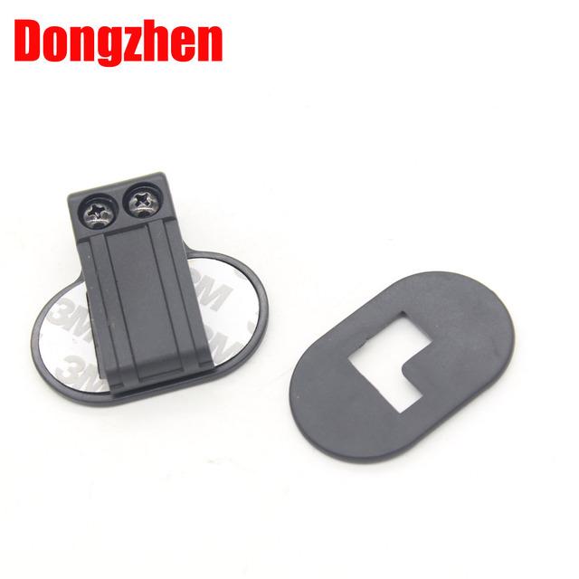 Dongzhen Interphone Casco de La Motocicleta de Bluetooth Intercom Auriculares Estéreo Bluetooth V3.0 Auricular Sin intercomunicador Vnetphone