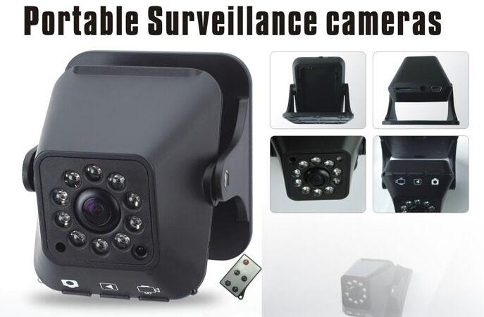Night vision Digital Mini Camera ,1080p HD Portable Cameras with Motion Detection Surveillances function dvr (VM-226A) Night vision Digital Mini Camera ,1080p HD Portable Cameras with Motion Detection Surveillances function dvr (VM-226A)