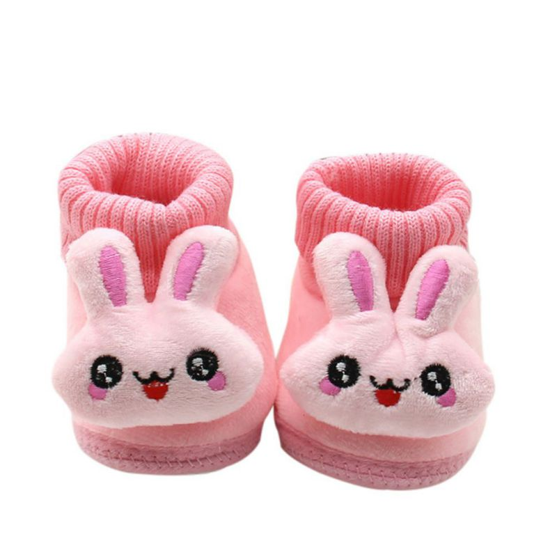Comfy-kids-winter-Fashion-Child-Leather-Rabbit-Cartoon-Shoes-For-Girls-Boys-Warm-Shoes-Casual-Plush-Child-Baby-Toddler-Shoe-3
