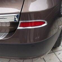 Автомобильный чехол welkinry для bmw x3 f25 2011 2012 2013 2014