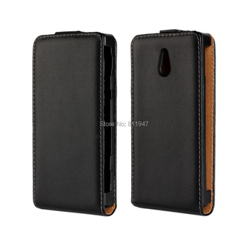 For Sony Xperia P Case Cover Funda Coque Flip Leather Cases For Sony Xperia P Lt22i Cover Mobile Phone Bag Pouch Shell Accessory