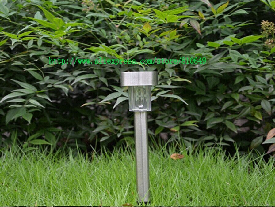 Lawn Landscape Stainless Steel Lawn Lamp 10_conew1