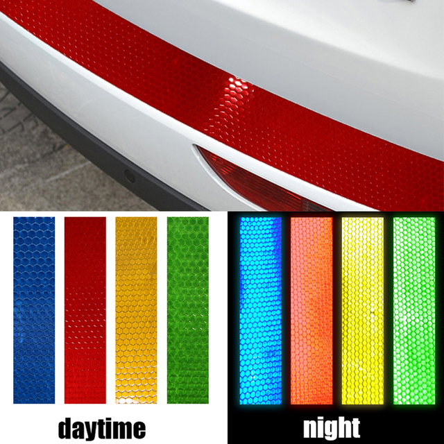 Car Rear Trunk Bumper Protector Sill Plate Scuff For Benz A class B class CLA class Car Accessories Car Decorate Sticker