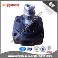YK096-7920 Горячая продажа головной ротор VE/роторная головка/головной ротор