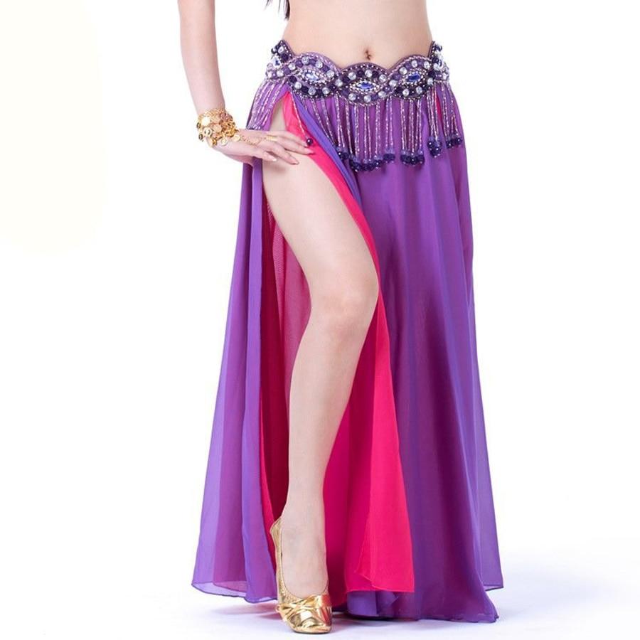 Perfecto Vestidos De Fiesta Estilo Egipcio Galería - Colección del ...