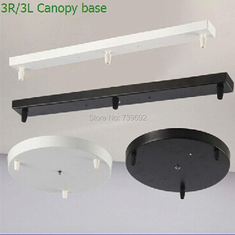 Online kaufen großhandel beleuchtung lampen kronleuchter aus china ...