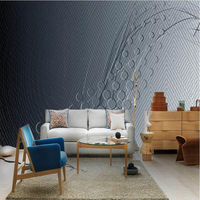 Free Wallpaper Backgrounds Wall Art Prints 3d Hd Atmospheric Marble Texture Bedroom  Wallpaper Ideas 3d Wallpaper