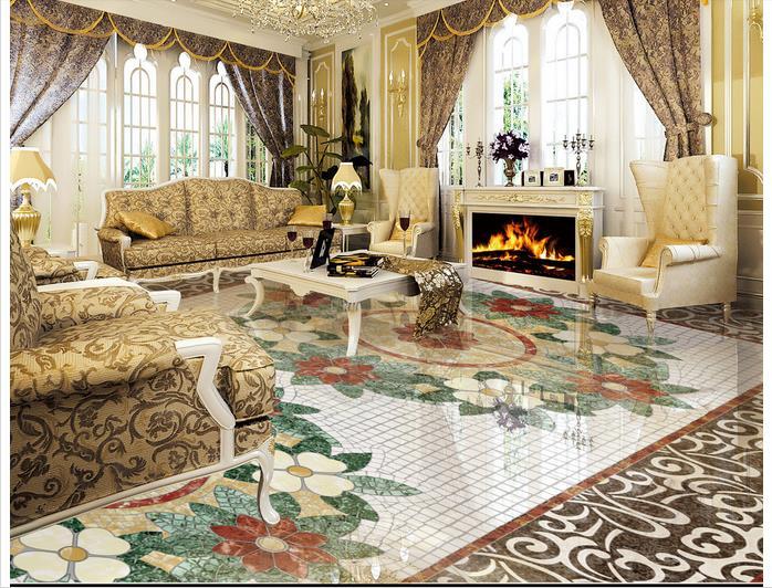 Marmeren vloer keuken promotie winkel voor promoties marmeren ...