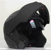 Motorcycle Helmet Full Face Racing Motorcycle Safety Breathable Unisex Lightweight ABS Shell Motorbike Helmet Hot цена в Москве и Питере