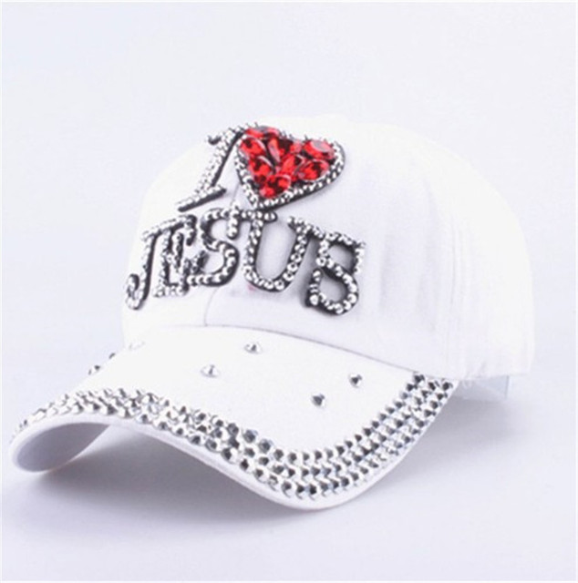 LGFD7621 I Love Red Heart...