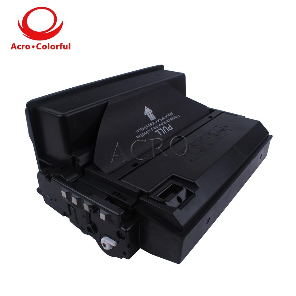 MLT D203L ML D203L 203 Toner Cartridge For Samsung SL M3320 3820 4020 M3370 3870 4070