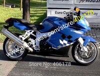 Лидер продаж, синий черный обтекатель комплект для BMW K1200S обтекатель 05 08 К 1200 S 2005 2008 K1200 S 05 06 07 08 ABS пластик мото обтекатели